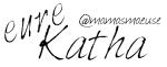 aktuelle unterschrift blog
